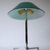 1960s Chrome Table Lamp 2