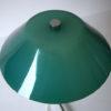 1960s Chrome Table Lamp 5
