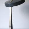 1960s Desk Lamp by Louis Kalff 1
