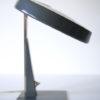 1960s Desk Lamp by Louis Kalff