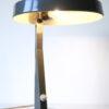 1960s Desk Lamp by Louis Kalff 2