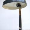 1960s Desk Lamp by Louis Kalff 5