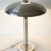1960s Table Lamp by Louis Kalff