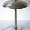 1960s Table Lamp by Louis Kalff 3