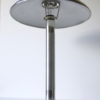 1960s Table Lamp by Louis Kalff 4