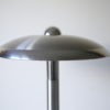 1960s Table Lamp by Louis Kalff 8