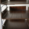1960s Teak Desk Trays 2