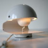1970s Lamp 'Bugia' Table Lamp by Giuseppe Cormio for Guzzini 1
