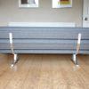 1960s 'WP01' Sofa by William Plunkett 6