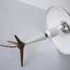 Kalff Bijou Lamp 1