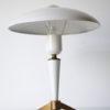Kalff Bijou Lamp