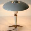 Kalff Bijou Lamp 3