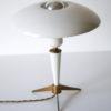 Kalff Bijou Lamp 4