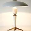 Kalff Bijou Lamp 6