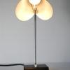 Model '0513' Desk Lamp by Josef Hurka for Napako 1