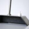 Model '0513' Desk Lamp by Josef Hurka for Napako 2