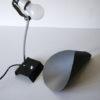 Model '0513' Desk Lamp by Josef Hurka for Napako 5
