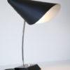 Model '0513' Desk Lamp by Josef Hurka for Napako 6