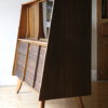 1950s Cabinet by F.D. Welters 1