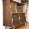 1950s Cabinet by F.D. Welters 2