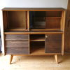 1950s Cabinet by F.D. Welters 4