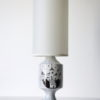 1950s Italian Table Lamp 1