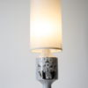 1950s Italian Table Lamp 5