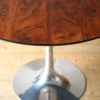 1960s Rosewood Dining Table by Arkana 3