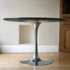 1960s Rosewood Dining Table by Arkana 5