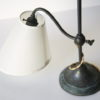Bronze Lamp 2