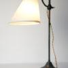 Bronze Lamp 5