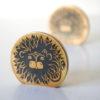 CArltonware Lion