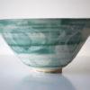 Vintage ceramic bowl 2