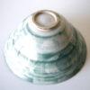 Vintage ceramic bowl 5