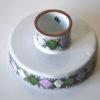 vintage 1960s ceramic bowl 5