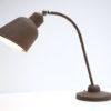 1930s Desk Lamp 1