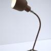 1930s Desk Lamp 2