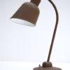 1930s Desk Lamp 5
