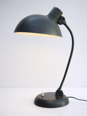 1940s Desk Lamp 6