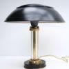 Art Deco Lamp By Maison Petitot 5