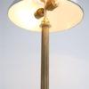 Art Deco Table Lamp 2