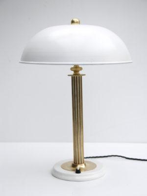 Art Deco Table Lamp 4
