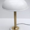Art Deco Table Lamp 5