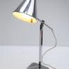 Desk Lamp by Pirouette Paris 1