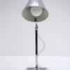 Desk Lamp by Pirouette Paris 4