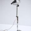 Desk Lamp by Pirouette Paris 8