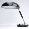 Model 2696 Desk Lamp by Bunte & Remmler BUR 1