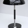 Model 2696 Desk Lamp by Bunte & Remmler BUR