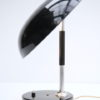 Model 2696 Desk Lamp by Bunte & Remmler BUR 3
