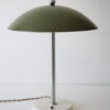 1950s Table Lamp by Wim Rietveld for Gispen 6